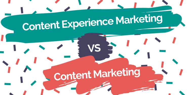 content-experience-marketing-hero