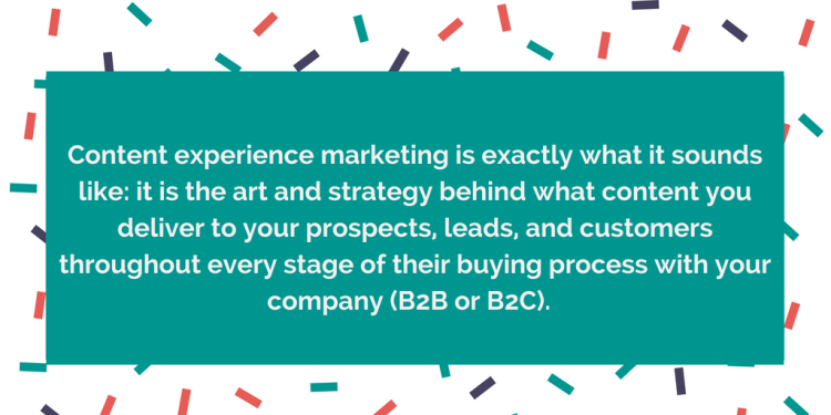 what-is-experience-marketing